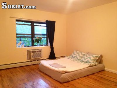 Image 4 Furnished room to rent in Bed-Stuy, Brooklyn 4 bedroom Apartment