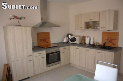 Image 2 furnished 1 bedroom Apartment for rent in Konz, Trier-Saarburg