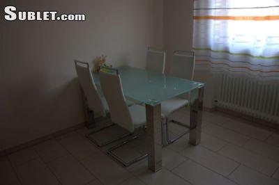 Image 3 furnished 1 bedroom Apartment for rent in Konz, Trier-Saarburg