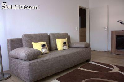 Image 5 furnished 1 bedroom Apartment for rent in Konz, Trier-Saarburg