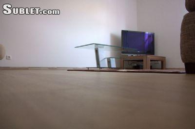 Image 6 furnished 1 bedroom Apartment for rent in Konz, Trier-Saarburg