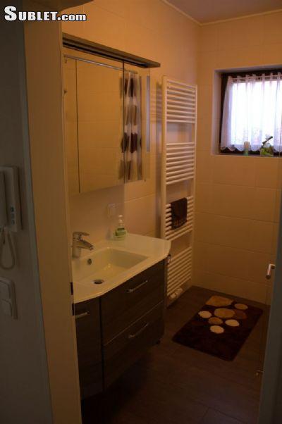 Image 8 furnished 1 bedroom Apartment for rent in Konz, Trier-Saarburg