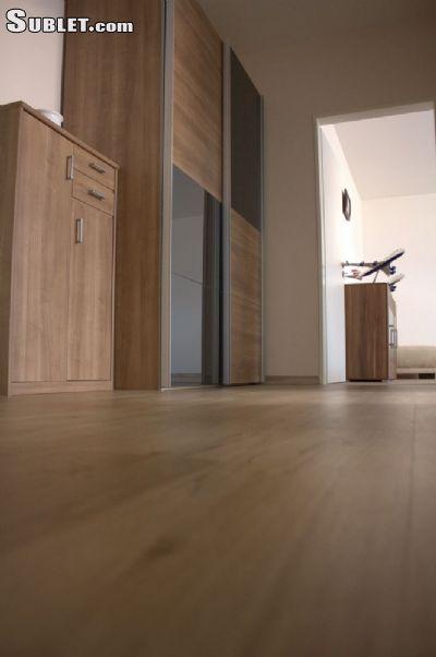 Image 9 furnished 1 bedroom Apartment for rent in Konz, Trier-Saarburg