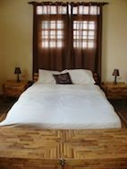 Image 1 furnished 2 bedroom Hotel or B&B for rent in La Habana del Este, Ciudad Habana