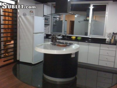 Image 1 furnished 2 bedroom Apartment for rent in Loja, Loja