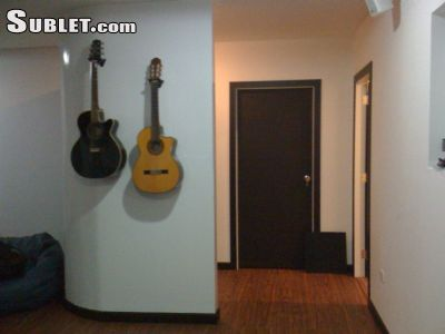 Image 3 furnished 2 bedroom Apartment for rent in Loja, Loja