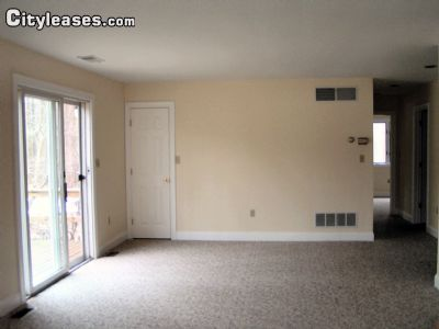 Image 8 unfurnished 2 bedroom Apartment for rent in Newark, New Castle