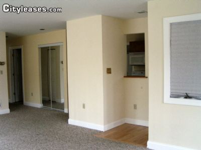 Image 9 unfurnished 2 bedroom Apartment for rent in Newark, New Castle
