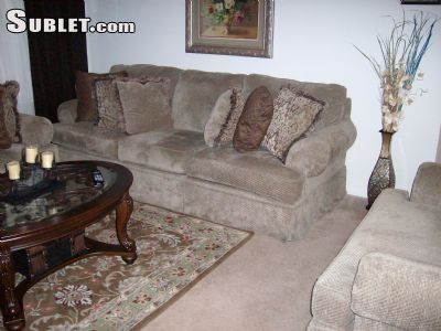 Image 1 unfurnished 2 bedroom Apartment for rent in Suffolk County, Hampton Roads