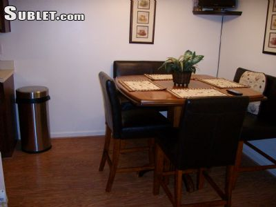 Image 3 unfurnished 2 bedroom Apartment for rent in Suffolk County, Hampton Roads