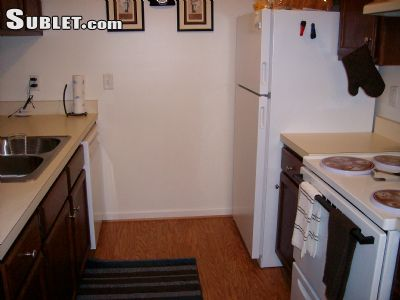 Image 4 unfurnished 2 bedroom Apartment for rent in Suffolk County, Hampton Roads