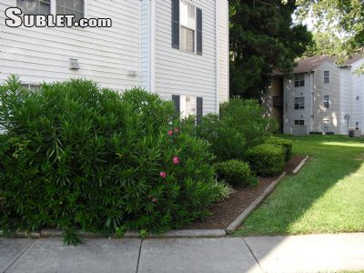 Image 5 unfurnished 2 bedroom Apartment for rent in Suffolk County, Hampton Roads