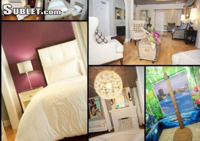 Image 1 Furnished room to rent in West Palm Beach, Ft Lauderdale Area 5 bedroom Hotel or B&B