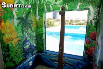 Image 10 Furnished room to rent in West Palm Beach, Ft Lauderdale Area 5 bedroom Hotel or B&B