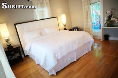 Image 3 Furnished room to rent in West Palm Beach, Ft Lauderdale Area 5 bedroom Hotel or B&B