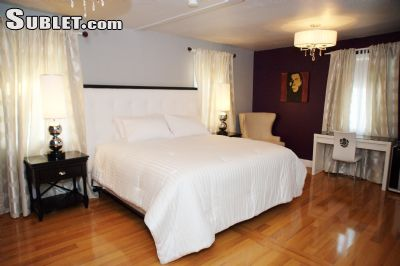 Image 6 Furnished room to rent in West Palm Beach, Ft Lauderdale Area 5 bedroom Hotel or B&B