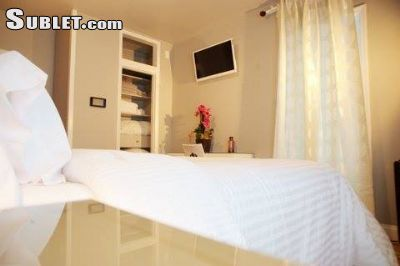 Image 7 Furnished room to rent in West Palm Beach, Ft Lauderdale Area 5 bedroom Hotel or B&B