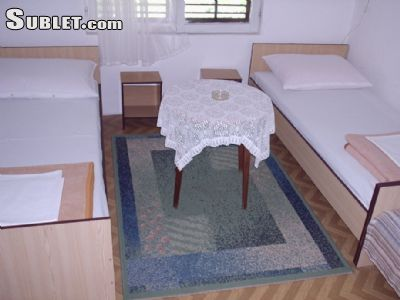 Image 7 furnished 2 bedroom Apartment for rent in Krk, Primorje Gorski Kotar