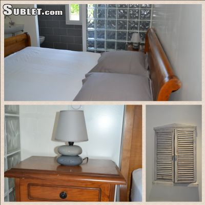 Image 4 furnished 4 bedroom House for rent in Other Landes, Landes