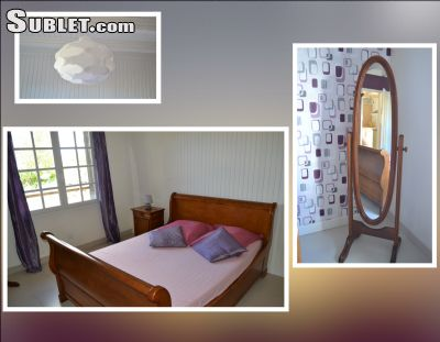 Image 5 furnished 4 bedroom House for rent in Other Landes, Landes