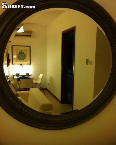 1800 room for rent Paya Lebar, East Singapore