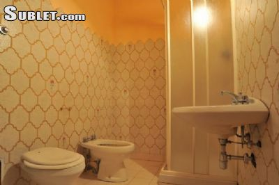 Image 4 furnished Studio bedroom Apartment for rent in Florence, Florence
