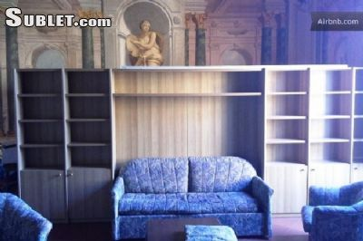 Image 5 furnished Studio bedroom Apartment for rent in Florence, Florence