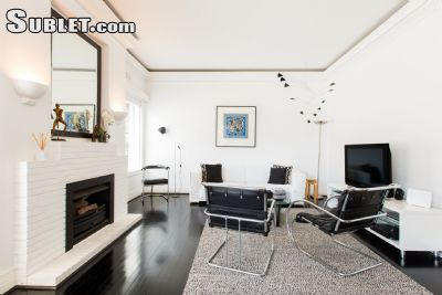 Image 1 furnished 2 bedroom Apartment for rent in Bellevue Hill, Eastern Suburbs
