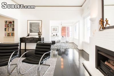 Image 3 furnished 2 bedroom Apartment for rent in Bellevue Hill, Eastern Suburbs