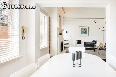 Image 4 furnished 2 bedroom Apartment for rent in Bellevue Hill, Eastern Suburbs