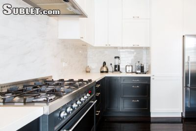 Image 5 furnished 2 bedroom Apartment for rent in Bellevue Hill, Eastern Suburbs