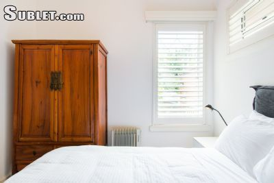 Image 9 furnished 2 bedroom Apartment for rent in Bellevue Hill, Eastern Suburbs