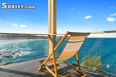 Image 10 furnished 2 bedroom Apartment for rent in Bondi North, Eastern Suburbs