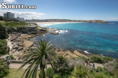 Image 5 furnished 2 bedroom Apartment for rent in Bondi North, Eastern Suburbs