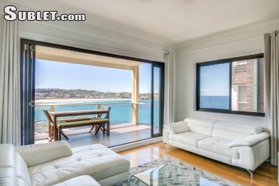 Image 6 furnished 2 bedroom Apartment for rent in Bondi North, Eastern Suburbs
