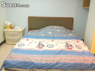 Image 1 furnished 1 bedroom Apartment for rent in Songshan, Taipei City