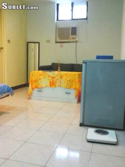 Image 2 furnished 1 bedroom Apartment for rent in Songshan, Taipei City