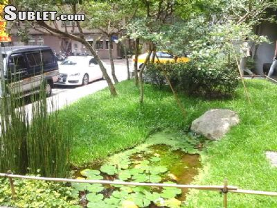 Image 9 furnished 1 bedroom Apartment for rent in Songshan, Taipei City