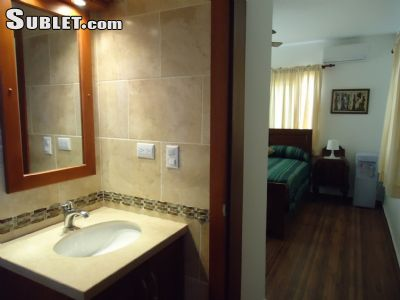 Image 7 furnished 3 bedroom House for rent in Sosua, North Dominican
