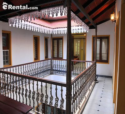 Image 10 Furnished room to rent in Jaipur, Rajasthan 3 bedroom House
