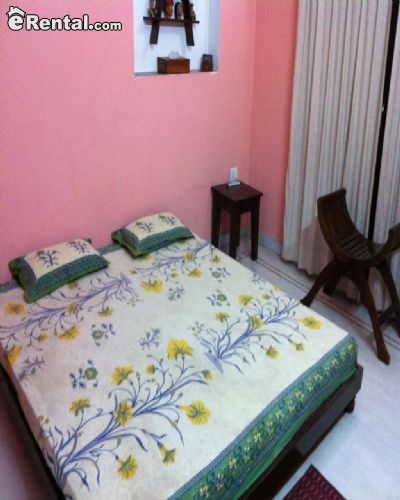 Image 3 Furnished room to rent in Jaipur, Rajasthan 3 bedroom House