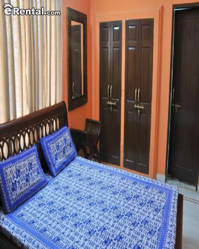 Image 4 Furnished room to rent in Jaipur, Rajasthan 3 bedroom House