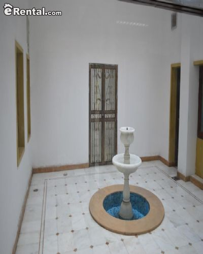Image 5 Furnished room to rent in Jaipur, Rajasthan 3 bedroom House
