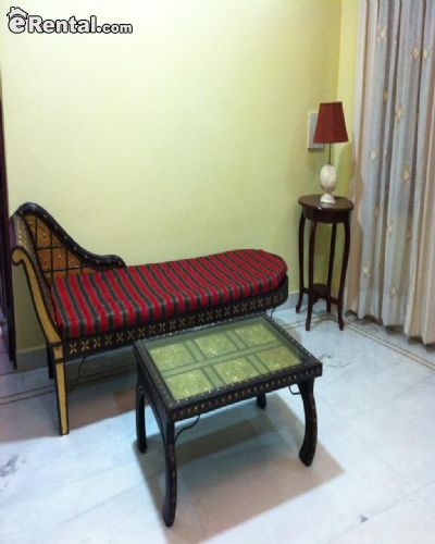 Image 6 Furnished room to rent in Jaipur, Rajasthan 3 bedroom House