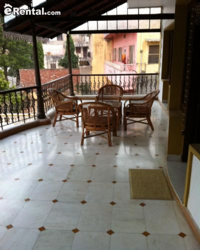 Image 7 Furnished room to rent in Jaipur, Rajasthan 3 bedroom House