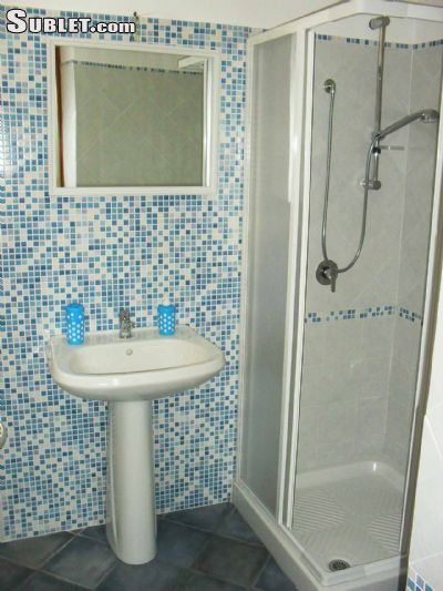 Image 3 furnished 2 bedroom House for rent in Ponza, Latina