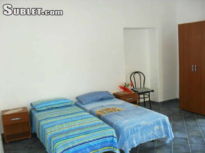 Image 5 furnished 2 bedroom House for rent in Ponza, Latina