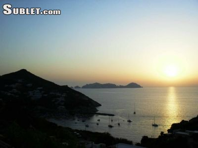 Image 6 furnished 2 bedroom House for rent in Ponza, Latina