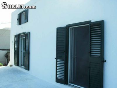 Image 7 furnished 2 bedroom House for rent in Ponza, Latina