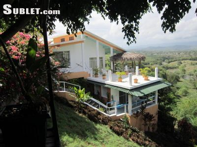Image 8 furnished 1 bedroom Apartment for rent in Luperon, North Dominican